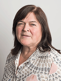 Agneta Kempe Erneberg